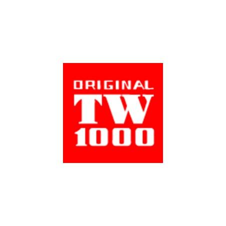 TW1000, Schrill-Alarm, 110dB Hochfrequenz_113