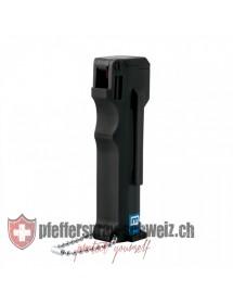 MACE Pfefferspray, Modell PERSONAL, 18ml (Strahl) - KASSENSTURZ Testsieger und weltweit meistverkauft_146