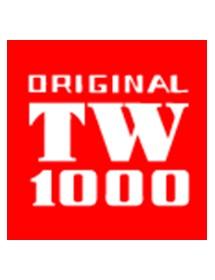 TW1000 / PEPPER-BOX, Pfefferspray PEPPER-FOG LADY mit Schlüsselanhänger, 20ml (Sprühnebel)_23