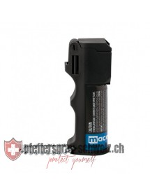 MACE Pfefferspray, Modell POCKET, 11ml (Strahl)_231