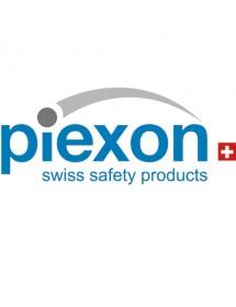 PIEXON, GUARDIAN ANGEL II - Abwehrgerät mit Pfefferladung_26