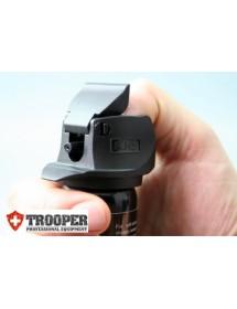 TW1000 / PEPPER-BOX, Pfefferspray PEPPER-FOG MAN, 40ml (Sprühnebel)_30