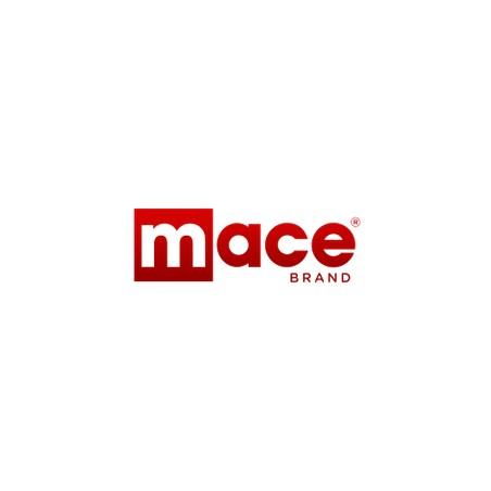 MACE Pfefferspray, Modell POLICE, 18ml (Strahl)_8