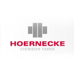 HOERNECKE