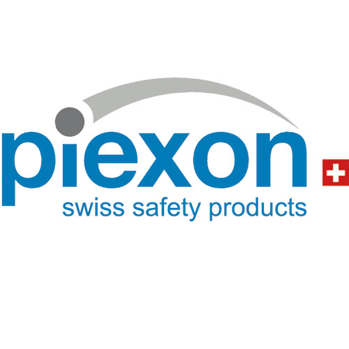 PIEXON (Schweiz)