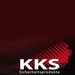 KKS Sicherheitsprodukte